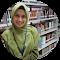 Siti Nuralfia Fia Abdullah